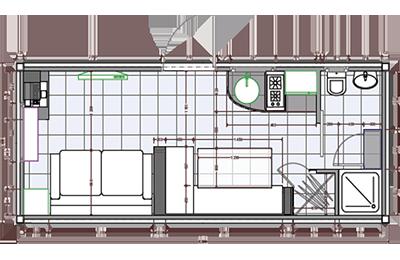 gm20-plan