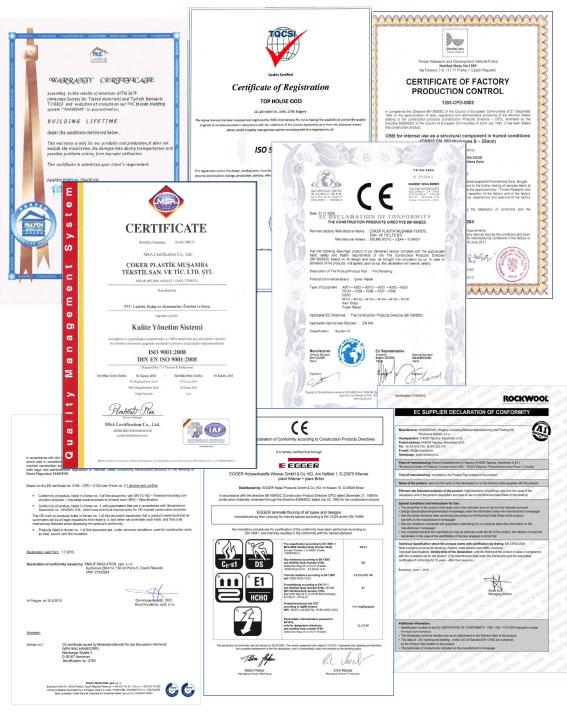 ima-certificats